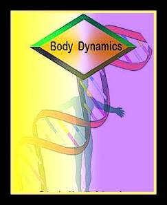 The Body Dynamics System assists clients in discovering underlying attitudes and beliefs about their self-perception about weight, size and body-image concerns.