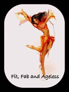 This image is from the Fit, Fab and Ageless blog on Blogspot http://feelingfitfabandageless.blogspot.ca/