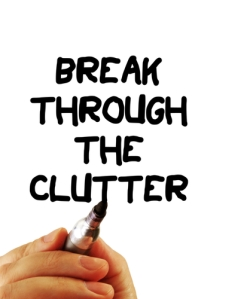 WP 4The-Clutter